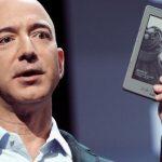 Amazon lansează abonamentul E-book