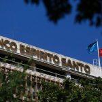 Cel mai mare faliment bancar din Portugalia