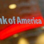 Bilanțul Bank of America este în continuare contaminat