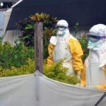 Liberia închide cele mai multe puncte de frontieră, din cauza virusului Ebola