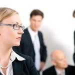 Codul muncii s-a modificat din nou, angajatul are drept la avocat