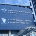 Grija mare, clona italiana a Camerei de comert din Romania este o facatura ilegala