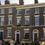 Inflaţia imobiliarelor in UK a ajuns la 10,5%