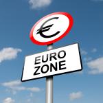 FMI avertizează că șocurile suplimentare ar putea stagna recuperarea zonei euro