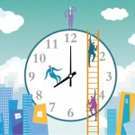 Programul de muncă flexibil pentru toţi angajaţii din UK