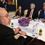 John Kerry se alătură puterilor mondiale pentru discuțiile nucleare ale Iranului