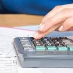 Consiliul Fiscal avertizează în privinţa reducerii CAS