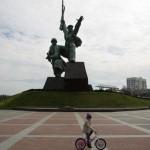 Orgoliu sovietic, rusii vor sa scoata o bancnota cu anexarea Crimeii