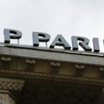 BNP Paribas a acceptat amenda record