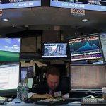 Goldman Sachs așteaptă comparații