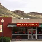 Wells Fargo nu surprinde