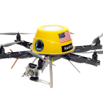 Marea Britanie şi Franţa reafirmă angajamentul faţă de planul dronelor