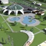 Oradea va avea un complex wellness în valoare de peste 20 milioane de euro
