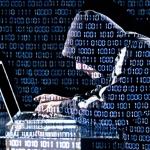 Avocatul Poporului contestă legea securităţii cibernetice