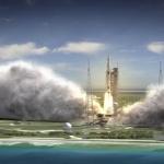 NASA lansează satelitul care va măsura dioxidul de carbon din atmosferă