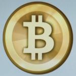 Preţul monedei Bitcoin creşte cu 6% în urma unei cereri puternice
