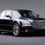 Vânzările Chrysler au sfidat prognozele analistilor