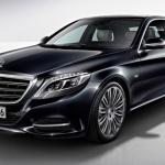 Daimler se misca tare bine