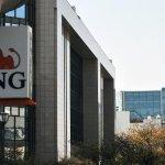 Comisia Europeană a ordonat grupului ING să plătească datoriile faţă de guvern