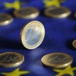 Alerta nationala, nemtii ne vor banii din Fondurile UE