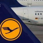 Lufthansa plănuiește o nouă filială low-cost