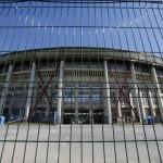 Rusia se pregăteşte pentru Cupa Mondială din 2018
