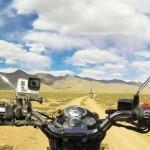 GoPro face ravagii pe Wall Street