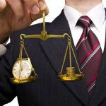 Atentie, antifrauda  verifica firmele inainte de a fi declarate inactive
