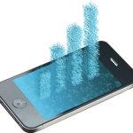 Yahoo cumpără firma de analiză a datelor mobile Flurry