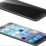 De patru ori populatia Romaniei este numarul de iPhone-uri 6, comandate de Apple