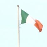 Drogurile și prostituția oferă economiei Irlandei un impuls neașteptat