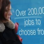 Deficitul de personal in UK continuă să ducă la creşterea salarială