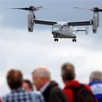 Investiţii de 1,1 miliarde de lire sterline în echipamente de apărare