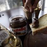 Ferrero producătorul de Nutella, cumpără cea mai mare companie de alune din Turcia