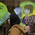 Plângerile împotriva creditorilor payday s-au dublat în ultimul an