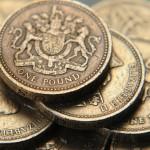 Guvernul va pompa 12 miliarde lire sterline în regiunile din Marea Britanie