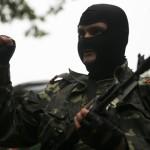 UE pregătește noi sancțiuni asupra Rusiei