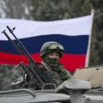 Putin solicită Rusiei să crească exporturile de arme