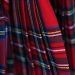 Scoţia!- 700,000 de cetăţeni sunt hotărâţi să plece dacă ţara va rupe uniunea cu Anglia
