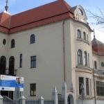 Despre bani transfrontalieri si fiscalitate romano-maghiara