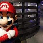 Succesul lui Mario nu ajută
