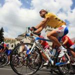 Federaţia Română de Ciclism percheziţionată, într-un dosar de abuz în serviciu