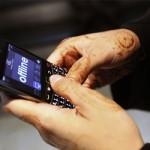 Întreprinderile mici din UK fără comerţ mobil vor pierde 50 de miliarde de lire sterline