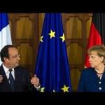 Franța vrea să crească ritmul reformelor