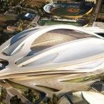 Rusia da bani ca sa nu piarda dreptul de a organiza CUPA MONDIALA FIFA