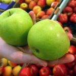 Sancțiunile și prețurile mici