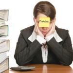 Bihorul din nou in frunte la insolvente pe total tara