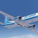 Avioane cu tutun