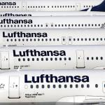 Lufthansa cere noi discuții