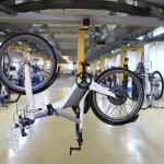 Criza bicicletei germane